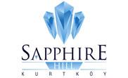 Sapphire Hill